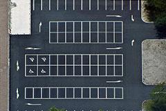 共享停车位APP新万博 西甲直播案例,众享